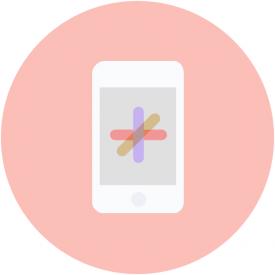 build-an-app