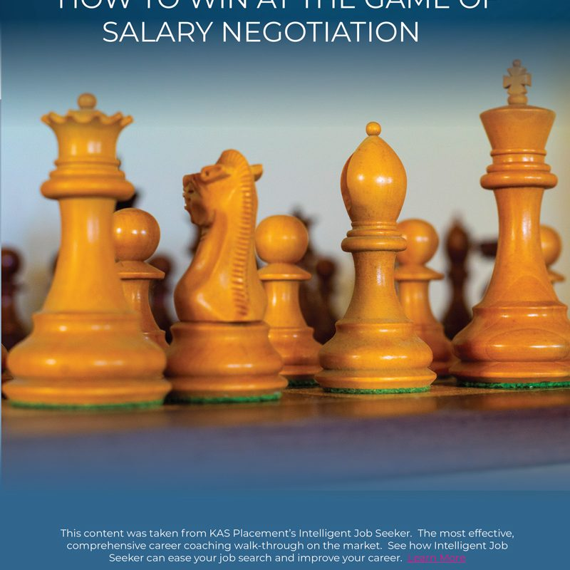 salary_negotiaiton