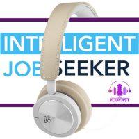 """job podcast"""